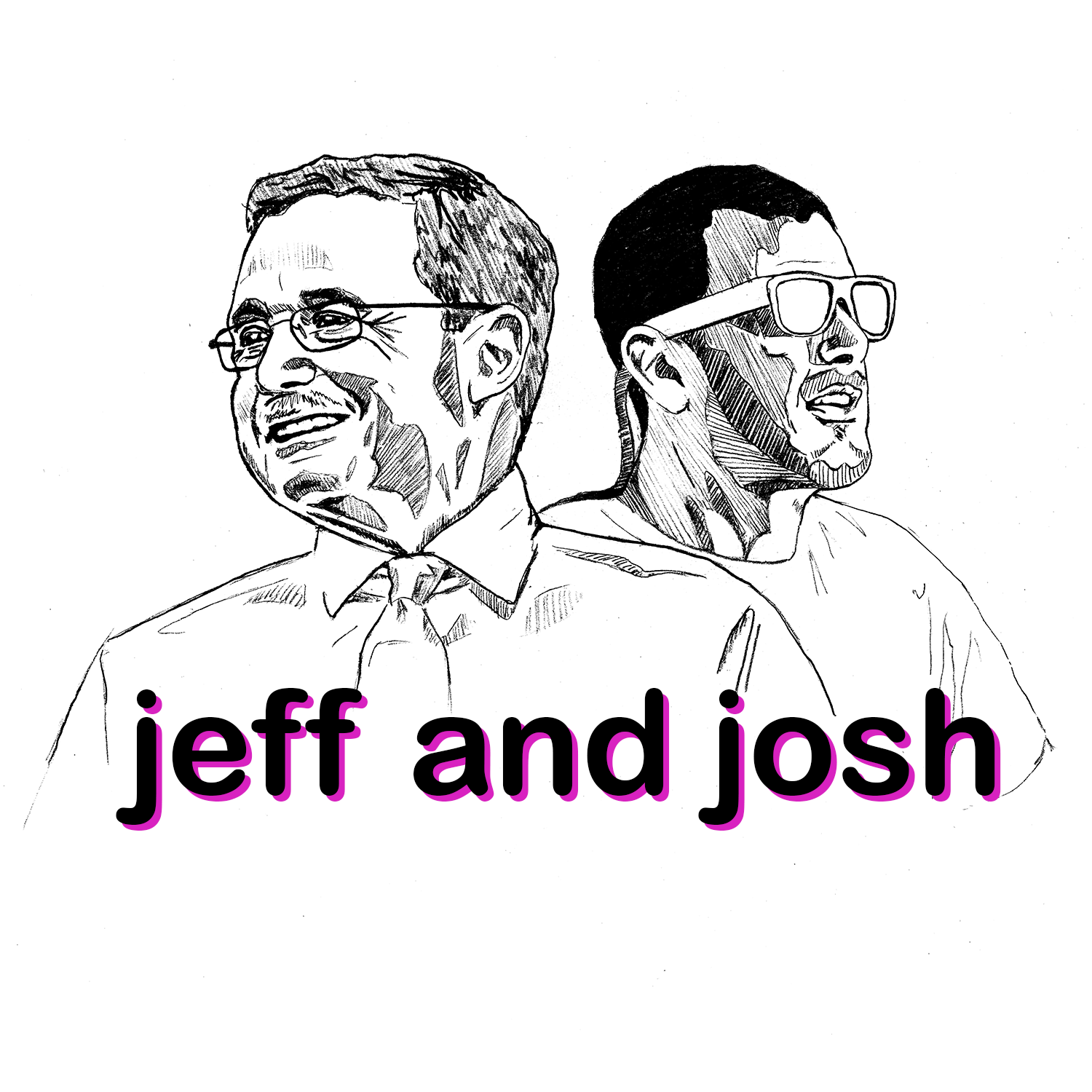 Jeff and Josh | E32 | Movie Quotes
